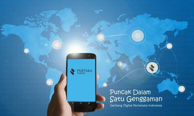Pustaka Indonesia